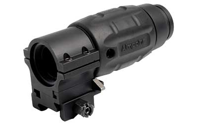 AIMPOINT 3X MAGNIFIER W/TWISTMNT