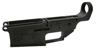 DPMS 308 LOWER STRIPPED