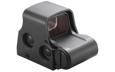 EOTECH XPS2-1 NON-NV 1 MOA DOT CR123