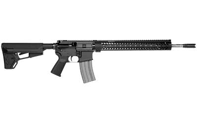 STAG COMP RIFLE M3G 556NATO 18