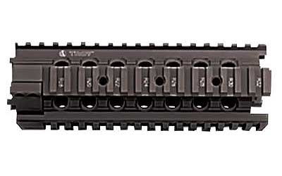 TROY MRF M4 CARBINE RAIL 7