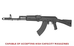Arsenal SLR107-31 Folding Stock AK-47 7.62x39