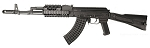 Arsenal SLR107-36 Folding Stock AK-47 7.62x39 with Quad Rail