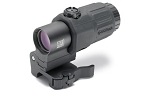 EOTECH 3.25x G33STS GEN 3 MAGINIFIER Switch to Side