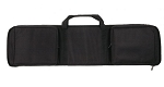 Bulldog Extreme Assault Rifle Case 35