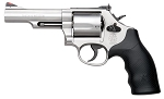 Smith & Wesson Model 69 Combat Magnum 44 Magnum