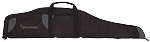 Browning 1410209948 Crossfire Rifle Case 48
