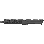 Radical Firearms Complete Upper 5.56mm 10.5