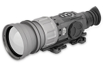 ATN THOR 640 5x-40x 100mm Thermal Weapon Scope
