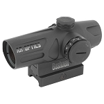 Bushnell Enrage AR15 Red Dot Sight