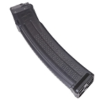 Sig Sauer MPX 30 round 9mm Magazine Pack of 3