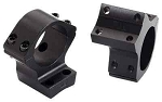 Browning X-LOCK MOUNTS 1