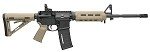 Bushmaster M4 Carbine MOE Flat Dark Earth