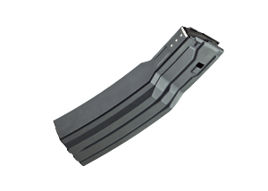 Surefire 60rd Magazine for AR-15
