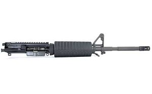 Spikes Tactical Complete Upper Receiver 5.56mm