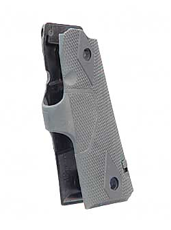 CTC LASERGRIP 1911 GVT/CMD FRNT ACT