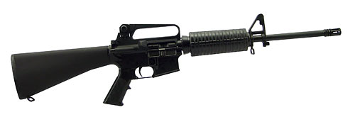 DPMS PANTHER CLASSIC 16 556X45 16