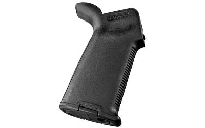 MAGPUL MOE AR GRIP PLUS BLK