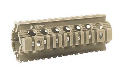 TROY MRF DROP IN CARBINE RAIL 7