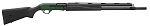 Remington Versa Max Competition Tactical 12 Gauge 22
