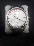 Hamilton Jazzmaster Day Date Automatic H42565751