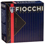Fiocchi 12SSCX85 Exacta Target Power Spreader 12 Gauge 2.75