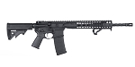 LWRC ICDIR5B16 Direct Impingement  AR-15 5.56 NATO Magpul Furniture