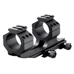 Burris PEPR (Proper Eye Position Ready) Mount, 1