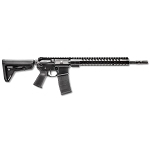 FN FN15 Tactical Carbine II 5.56 NATO
