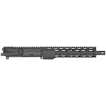 Radical Firearms Complete Upper Assembly, 300 Blackout, 10.5