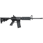 Smith & Wesson M&P 15 Sport II 5.56  NATO 16