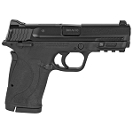 Smith & Wesson M&P Shield EZ 380 ACP 3.68