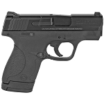 Smith & Wesson 180021 M&P 9 Shield 9mm Luger
