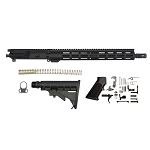 Stag 15 M-Lok Free Float 15