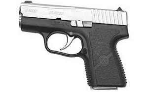 "KAHR PM9 MICRO 9MM 3"" 6RD POLY MSTS"