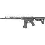 Stag Arms Stag 15 Tactical 5.56