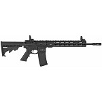 Smith & Wesson 11600 M&P15 Tactical 5.56 AR15 16